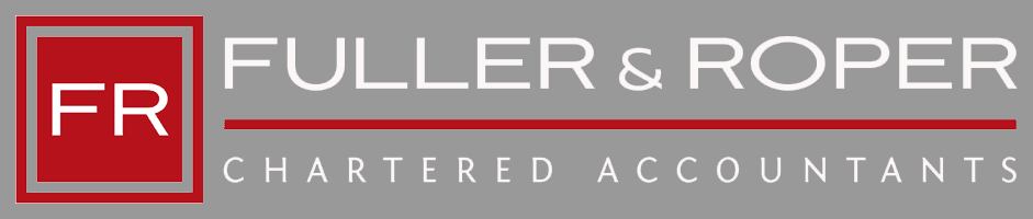 Fuller & Roper